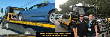 Tow Atlanta | Flatbed Towing Company | Quality Exotic Car Tow Service Tucker Towing Service Ga 678 2454233 24 Hr Towing 24x7 Atlanta Jonesboro Tow Truck About Parsons Pulling Craigslist Minnesota Trucks For Sale Best Resource Funeral Held Driver Killed On The Job Youtube Police Command Units Old Paint Scheme Verses The New Kauffs Transportation Systems West Palm Beach Fl Kenworth T800 2017 Ford F650xlt Extended Cab 22 Feet Jerrdan Shark Bed Rollback Services Hours Roadside Assistance Fake Tow Truck Driver Swipes Snow Victims Cars Jobs Asheville Nc Alaide All City Service 1015 S Bethany Kansas Ks Inrstate Roadside Serving Ga Surrounding Areas
