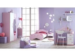 chambre complete enfant pas cher chambre enfant complet chambre bebe complete pas cher but