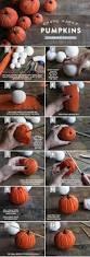 Pinterest Dryer Vent Pumpkins by 482 Best Halloween Images On Pinterest Halloween Ideas