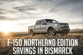F-150 Northland Edition – Built For The Toughest North Dakota Jobs Meet The New 2018 F150 In Bismarck Performance And Handling Kenworth T680 Bismarck Nd Truck Details Wallwork Center Dakota Towing North Auto Companies Tow Community Fire Protection District Pumper Ford C Series Truck 1104124591 Flickr Used Trucks For Sale In On Buyllsearch Vs Chevy Silverado Eide Lincoln Krolls Diner Food Roaming Hunger Vtg Trucker Hat Mercury Car Dealership 2013 Freightliner Scadia Apparatus Brfd Elegant Twenty Images Of New Cars And Wallpaper