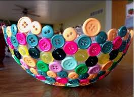 Cool Crafts For Kids To Make At Home