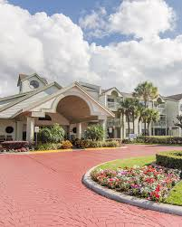 Brookdale Island Lake Longwood FL Independent Living