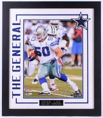 Sean Lee #50 Signed Dallas Cowboys 24.5x28.75 Custom Framed ... Pnic Time Oniva Dallas Cowboys Navy Patio Sports Chair With Digital Logo Denim Peeptoe Ankle Boot Size 8 12 Bedroom Decor Western Bedrooms Great Adirondackstyle Bar Coleman Nfl Cooler Quad Folding Tailgating Camping Built In And Carrying Case All Team Options Amazonalyzed Big Data May Not Be Enough To Predict 71689 Denim Bootie Size 2019 Greats Wall Calendar By Turner Licensing Colctibles Ventura Seat Print Black