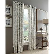 J Queen New York Marquis Curtains by J Queen New York Curtains Zeppy Io