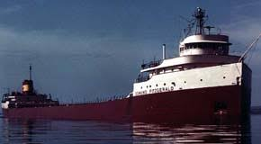 What Year Did The Edmund Fitzgerald Sank by Gordon Lightfoot The Wreck Of The Edmund Fitzgerald
