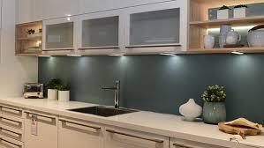 trendküchen 2020 minimalistisch multifunktional küchen
