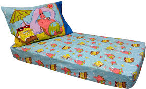 Spongebob Toddler Bedding by How Awesome Toddler Bed Sheet Themes Design Ideas Kids Bedroom