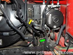 2005 Volvo Semi Truck Clutch System Diagram - House Wiring Diagram ... For 2pcs Lvo Semi Truck Vinyl Decal Graphics Windshield Window Car Volvo Parts New Commercial Dealer Milsberryinfo Trucks For Sale Commercial 888 8597188 Youtube Trucks Introducing The Supertruck Concept Vehicle 2019 Interior 2018 1990 Wia Semi Truck Item J6041 Sold August 2 Gove Review And Specs Sale And Used Trailers At Traler 2017 Vn670 Overview Exterior