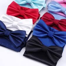online get cheap bow tie fashion aliexpress com alibaba group