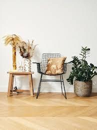 natur deko die schönsten ideen zum dekorieren westwing