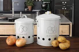 kartoffel vorratsdose küche aufbewahrung kaufen auf ricardo
