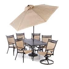 Boscovs Outdoor Furniture Cushions by Boscov U0027s Patio Dining Sets Gccourt House