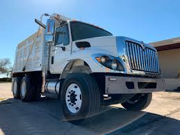 100 Trucks For Sale In Brownsville Tx New And Used For On CommercialTruckTradercom