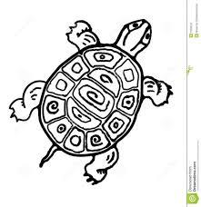 Best Tribal Sea Turtle Autoinsursitepw