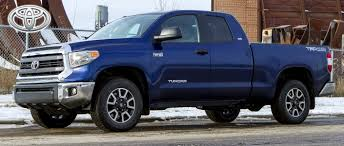 Toyota Truck Accessories Edmonton | Bestnewtrucks.net Gmc Truck Accsories 2016 2014 Raven Truck Accsories Install Shop Hdware Manufacturer Of Gatorback Mud Flaps Gatorgear Edmton South Bozbuz 18667283648 North Action Car And Opening Hours 17415 103 Ave Toyota Best 2017 Luxury Dodge Mini Japan Aidrow Itallations Ltd In Alberta Ford 2015 Spruce Grove Home Trimline Design
