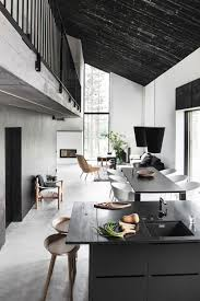 100 Modern House Interiors 7 We Cant Get Enough Of The Edit New Ideas