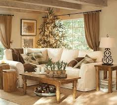 French Country Living Room Ideas by French Country Living Room Chairs Settee Sofa Desk Lamp Unique