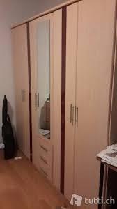 schlafzimmer conforama zimmer schlafzimmer wohnen