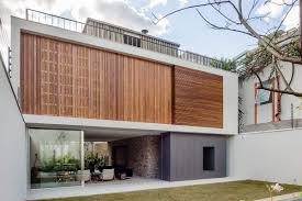 Home Terrace Design | Studrep.co A 60 Year Old Terrace House Gets Renovation Design Milk Elegant In The Philippines With Nikura Home Inspirational Modern Plans With Concrete Beach Rooftop Awesome Interior Decor Exterior Front Porch Designs Ideas Images Newest For Kevrandoz Bedroom Wonderful Goes Singapore Style Remarkable Small Best Idea Home Kitchen Peenmediacom Garden Champsbahraincom