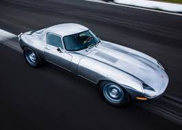 123 best Jaguar etype most beautiful car ever built images on