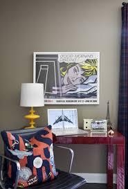 Parson Desk West Elm by West Elm Parsons Desk Design Ideas