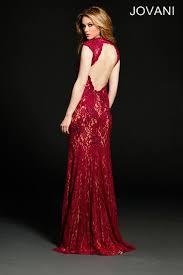 121 best long prom dresses images on pinterest graduation gowns