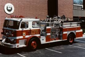 Links About Seagrave Fire Engines Show Posts Crash_override Bangshiftcom This 1933 Mack Bg Firetruck Is In Amazing Shape To Vintage Fire Truck Could Be Yours Courtesy Of Bring A Curbside Classic The Almost Immortal Ford Cseries B68 Firetruck Trucks For Sale Bigmatruckscom Fire Rescue Trucks For Sale Trucks 1967 Mack Firetruck Sale Bessemer Alabama United States Motors For 34 Cool Hd Wallpaper Listtoday Used Command Apparatus Buy Sell