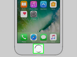 How to Hide App Icons on an iPhone 12 Steps with
