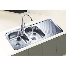 double kitchen sink undermount double kitchen sink