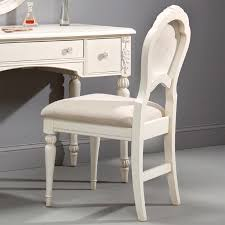 Vanity Chair With Back And Wheels by Vanity Chairs With Wheels Interior Home Design How To Cover A