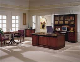 welcome to boling furniture com