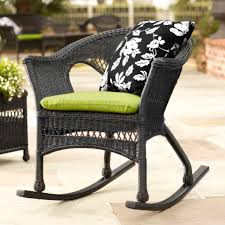 Easy Care Wicker Rocking Chair Antique Childrens Wicker Rocking Chair Wicker Rocker Outdoor Budapesightseeingorg Rocking Chair Dark Brown At Home Paula Deen Dogwood With Lumbar Pillow Victorian Larkin Company Lloyd Flanders Chairs Pair Easy Care Resin 3 Piece Patio Set Rattan Coffee Table 2 In Seat Cushion And Alinum Glider Lawn Garden Porch Livingroom Fniture Franco Albini Style Midcentury Modern Accent Occasional Dering Hall