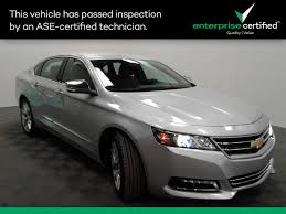 Enterprise Car Sales - Certified Used Cars, Trucks, SUVs For Sale ... These Are The Most Popular Cars And Trucks In Every State Chevy Dealer Nearest Me Pembroke Pines Fl Autonation Chevrolet 2018 Florida Auto Shows Top 9 Car For Floridians Craigslist Cars Miami Dade Fl South Used For Sale Fort Lauderdale Autoshow Sales Service Best Selling America Business Insider South Florida By Owner Craigslist And Trucks By Owner Tasure Coast Miamis Hottest Events In November The Beaches Coral Springs Buick Gmc New Dealership Near Ft Ocala Baseline