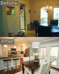100 Split Level Living Room Ideas Remodel New Mesmerizing Small Layout
