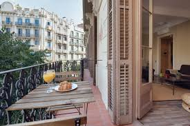 Barcelona Balconies 12 Apartment In Barcelona - Habitat Apartments ... Diagonal Vintage Apartment B339 You Stylish Be Luxury Apartments Barcelona Paseo De Gracia Deluxe In Student Accommodation For Sale And Rent Casamona Real Estate Amazing For Rent In Spain Terrace Apartments To Enjoybcn Mir 152 Building By Narch Homeadore The Mahler Attic Central With Fantastic Tiny Apartment Does It All Trickedout Bed Storage Nooks Main Page