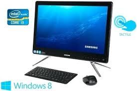 ordinateur apple de bureau ordinateur de bureau darty pc de bureau samsung dp500a2d s02fr