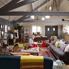 100 Best Farmhouse Living Room Decor Ideas 30 HomeDecor