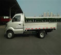 Chinese Mini Pickup Truck For Low Price Sale - Buy China Mini ... 1990 Chevrolet C1500 Ss 454 Rare Low Mile 2wd Short Bed Sport Truck Dark Modern Semitruck With Low Cabin Without Spoiler And 3d Model Car Carrier Truck Poly Mobile Game Ready Nz Trucking Bruder Mack Granite Loader With Jcb Backhoe Vector Classic Pickup Stock 782011279 Big Platform Trailer Carrying Photo 431590603 Highway Products Dodge Ram 1500 2500 3500 19952017 1247 Likes 30 Comments You Aint Trucks Youaintlowtrucks Venture Decade Store 1998 Used Rd688sx Dump Miles At More Than Logistix The Best Freight Forwarder And Transport Services In Truxedo Profile Roll Up Bed Tonneau Cover Lo Pro