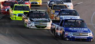Old Mosport Gets NASCAR Truck Race | My Cars Texas Truck Series Results June 9 2017 Motor Speedway 2015 Nascar Atlanta Buy This Racing Drive It On Public Streets Carscoops Jr Motsports Removes Team From Plans Kickin Camping World North Carolina Education Lottery Is Buying Jack Sprague A Good Life Decision Trucks Race Under The Lights At The Goshare Sponsors Dillon In Ncwts 2016 Points Final News Schedule For Heat 2 Confirmed Jayskis Paint Scheme Gallery 2003 Schemes