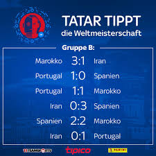 Regionalliga West App Holzverantwortungde