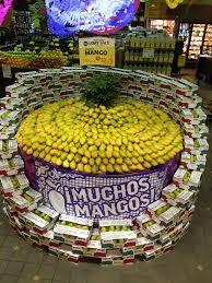 Mango Display 736x981