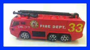Kid Fire Truck Song - Best Truck 2018 Read Them Stories Sing Songs Outdoor Play Best Fisher Price Little People Fire Truck For Sale In Appleton Keisha Tennefrancia Google Weekend At A Glance Frankenstein Trucks And Front Country 50 Sialong Classics Amazoncom Music Titu Song Children With Lyrics Blippi Kids Nursery Rhymes Compilation Of Yellow Fire Truck Firefighters Spiderman Cars Cartoon For W Bring Joy To Campers One Accessible Ride Time Mda App Ranking Store Data Annie Thomasafriends Hash Tags Deskgram