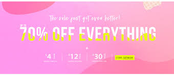 Women's & Men's Clothes, Shop Online Fashion | SHEIN UK Promotional Code Shein Uconnect Coupon Shein Sweden 25 Off Coupon Get Discount On All Orders Shein Codes Top January Deals Coupons Code Promo Up To 80 Jan20 Use The Shein Australia Stretchable Slim Fit Jeans Ft India Amrit Kaur Amy Shop Coupons 40 By Micheal Alexander Issuu Claim 70 Tripcom Today Womens Mens Clothes Online Fashion Uk