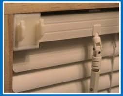 f i n a l l y a reveal post no drill curtain rod brackets