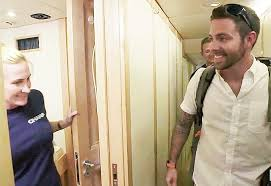 below deck tv show news videos full episodes and more tv guide