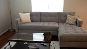 Sectional Sofas Big Lots by Inspiration Good Sofa Tags Best Sectional Sleeper Sofa Full Size