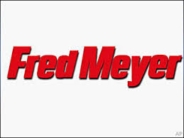 Fred Meyer Christmas Trees by Fred Meyer Hours Fred Meyer Pharmacy Hours