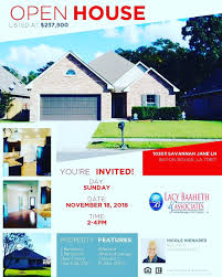 100 Open Houses Baton Rouge Images Tagged With HooShooToo On Instagram