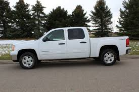 2010 GMC Sierra 1500 SLE City MT Bleskin Motor Company Headlights 2007 2013 Nnbs Gmc Truck Halo Install Package Lvadosierracom 2007513 Center Console Swapout Possible Gmc Sierra Trim Levels Sle Vs Slt Denali Blog Gauthier 2010 1500 City Mt Bleskin Motor Company Used Sl Nevada Edition 4x4 Ac Cruise 6 2500 4x4 60l No Accidents For Sale In 3500 Regcab Diesel 2wd 74 Auto Llc Amazoncom Reviews Images And Specs Vehicles Price Photos Features Preowned Nanaimo M2874a Harris Hybrid Top Speed
