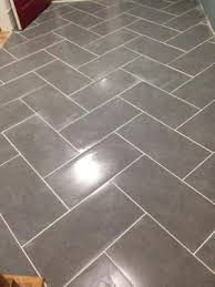 solid color ceramic floor tile search flooring